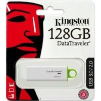 Quality Kingston 16GB 32GB 64GB 128GB G4 USB 3.0 Flash Pen Drive lot Memory Stick Thumb for sale
