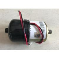 China 118C889172A/118C889172 /118C889160A / 118C889160  Fuji330/340/350/370/550/570 minilab Motor new wholesale