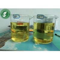 China High Purity Pharmaceutical Yellow Solvent Steroid Oil Guaiacol CAS 90-05-1 wholesale