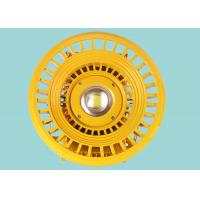 China Ip65 Bridgelux Cob Led High Bay Light Explosion Proof Light weight For Warehouse wholesale