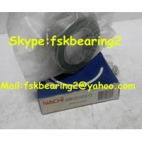 China Automotive Air Conditioner Bearing 30BGS1-2NSL 30mm x 62mm x 27mm wholesale