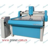 China audley adertising engraving machine wholesale