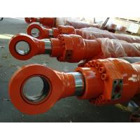 Quality excavator cylinder for sale