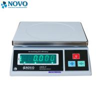 China High Accurate Electronic Weighing Machine Comparison Function Printer Connectable wholesale