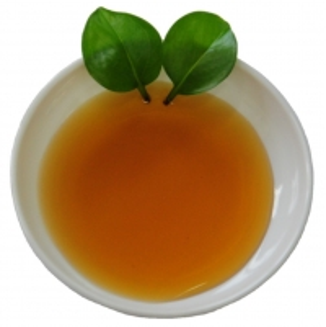 China Natural Source 50%min Amino Acids Protein Hydrolysis Liquid wholesale