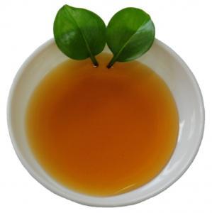 China Soya Based Enzymatic Amino Acid Organic Liquid Fertilizer 50% wholesale