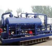 China Three-phase Separator on sale