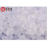 China Hydrogenated C9 Hydrocarbon Resin Good Heat Stability , Improve Peel Strength wholesale