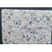 China Water Based Decorative Outdoor Mortar Rough Spray Wall Sand Stone Texture Paint wholesale
