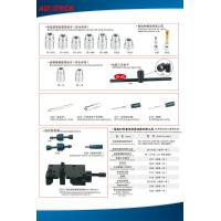 Fuel injector pump metal Common rail tool kits Head Rotor for Japanese truck , nozzle 20 pieces