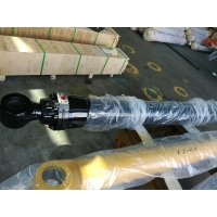 China 1327895 E330C boom hydraulic cylinder Caterpillar replacements spare parts supply wholesale
