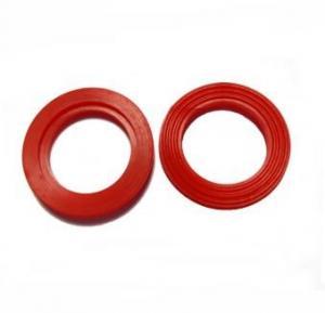 AS568 Silicon Carbide Sealing O Rings 20 Shore A