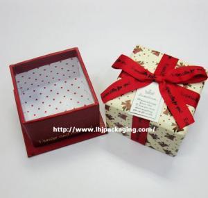 China Cosmestic paper box , paper cosmetic  box wholesale