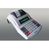 China Fiscal cash register,ECR,Cash Register,Fisecr ECR wholesale