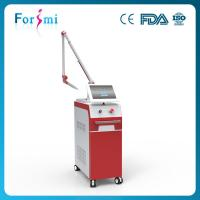 Wholesale q switch laser machine tattoo removal laser equipment tattoo laser machines for sale uk from china suppliers