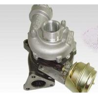 Quality 703521-6003 OEM NUMBER For ALL KINDS OF Garrett Turbo Charger Parts for sale