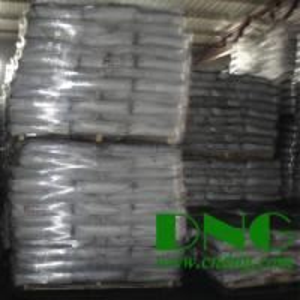 China Carbon Black wholesale