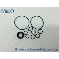 China Power Steering Pump Repair Kit 06539-R40-A01 Honda Accord Sealing Ring Gasket wholesale