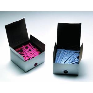 China Pre-cut paper twist tie wholesale