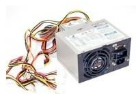 China Noritsu minilab Part # I038369-00 ATX POWER SUPPLY NSP-300P-20-00S wholesale