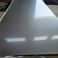 China 304 2b Finish Stainless Steel Sheet Metal 0.1 Mm  0.2 Mm 0.3 Mm wholesale