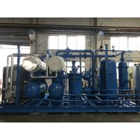 China High Efficiency PSA Hydrogen Purification Plant With Large Capacity 300 Nm3/H wholesale