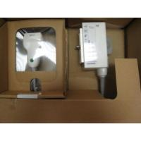 China SIEMENS VF7-3 Ultrasound probe wholesale