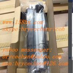 China ricoh c3002 c3502 c4502 c5502 transfer cleaning unit wholesale