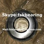 High Load 801794 B Heavy Duty Wheel Bearings Single Row For MAN / BENZ