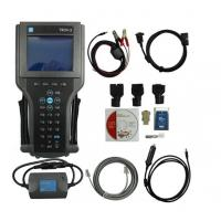 Wholesale GM Tech2 Automotive Diagnostic Scanner TIS Software With 32 Mb Card from china suppliers
