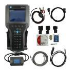 China GM Tech 2 Scan Tool wholesale