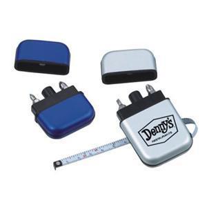 China Mini Tool Set (GYTS017) on sale