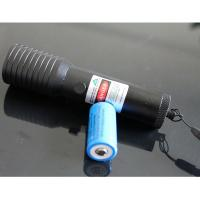 China 650nm 200mw red laser pointer wholesale