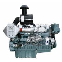 China YC6T Yuchai Marine Diesel Engine wholesale