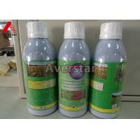 China Chlorothalonil 50% SC Broad Spectrum Herbicide Low Toxic Fungicide CAS 1897 45 6 wholesale