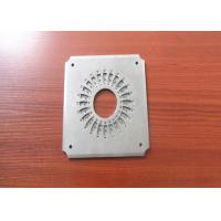 Wholesale Stainless 201 CNC Machining Parts 2D / 3D Drawings , OEM Service from china suppliers
