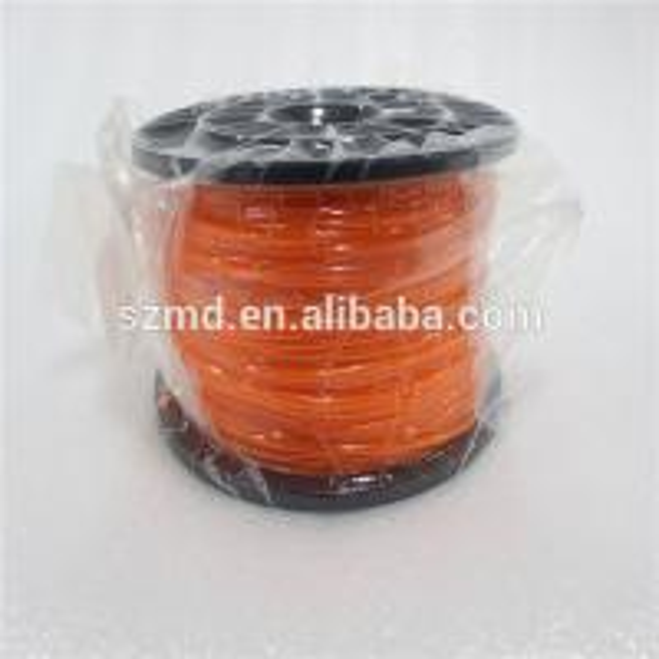 High quality MINGDA 3d printer filament,3d printing filament,abs 3d printer filament