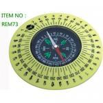 China Muslim compass,Qibla compass,mecca compass, promotion compass,kompass wholesale