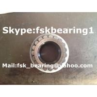 China Single Row F-217040.01 Radial Cylindrical Roller Bearings for Printer Machine wholesale