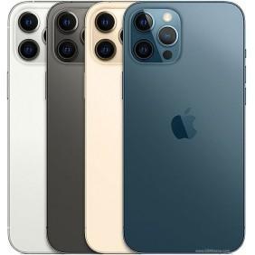 China Apple iPhone 12 Pro Max wholesale