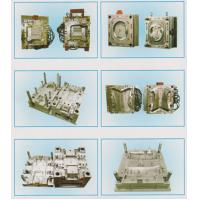 China Automative parts moulding mould wholesale