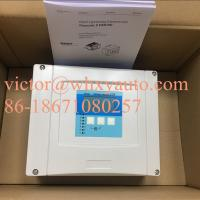 China FMU90-R11CA212AA3A  EH E+H Endress Hauser FMU90 made in Germany Ultrasonic measurement Time-of-Flight Prosonic FMU90 wholesale