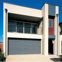 Buy cheap Insulated Roller Shutter from wholesalers