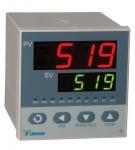China KH1035: Economic-Universal digital PID Temperature Controller wholesale