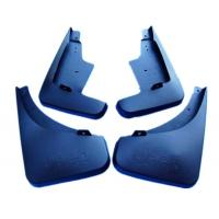 China Automobile Rubber Mudguard of Car Body Replacement Parts For Jeep Compass 2011- wholesale