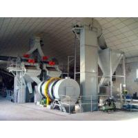 China Inorganic Fertilizer Production Machine wholesale