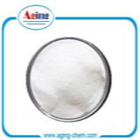 Buy cheap adhesive of coated paper coating DE 15-20 10-15 MD (C6H10O5)n maltodextrin from wholesalers