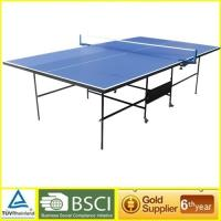 Latest full size table tennis table buy full size table - Full size table tennis table dimensions ...