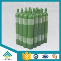 Sulfur Hexafluoride SF6 for Electric Appliance