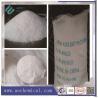 Buy cheap sodium carbonate/soda ash light from wholesalers